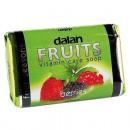 Soap DALAN 150g Beries fruit juice