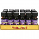 wholesale Room Sprays & Scented Oils: Perfume Violet 10ml in glass bottle