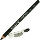 Cosmetics Kajalstift SABRINA black 14cm Price / pi