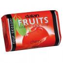 wholesale Shower & Bath: Soap DALAN 75g Fruit Cherry