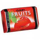 Jabón DALAN 75g fruta de la cereza