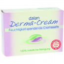Soap DALAN 25g Derma-Cream in carton