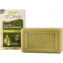 wholesale Shower & Bath: Soap DALAN 25g d'Olive in folding box