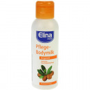 Bodymilk Elina 100ml Argan oil