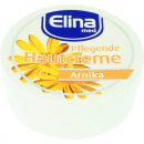 Creme Elina Arnica Balsam 75ml in can