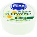 Cream Elina Camomile Cream 75ml in can