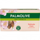 Soap Palmolive 90g Natural Almond