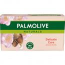 Sapone Palmolive 90g di mandorle naturale