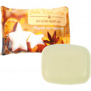 wholesale Shower & Bath: Soap Christmas 25g almond scent, GIVE AWAY!