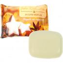 Großhandel Drogerie & Kosmetik: Seife Weihnachten 25g Mandel-Duft