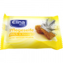 Elina Soap Milk & Honey 25g w folii