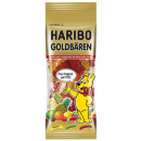 Food Haribo Mini Gold Bears 75gr