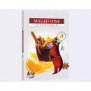 Tealight aroma 6 mulled wine