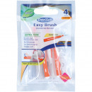 wholesale Other: Toothbrushes Interdental DenTek 4er with mint