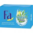 groothandel Drogisterij & Cosmetica: Zeep Fa 100g Vitalizing Aqua