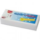 Wonder szivacs CLEAN 14x5,9x2,9cm Schmutzradier.