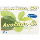 Soap Kappus 50g avocado oil soap