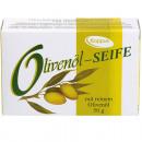 Soap Kappus 50g olive oil soap