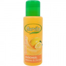 Shower gel Marvita 100ml melon & lemon