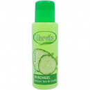 Shower Gel Marvita 100ml Green Tea & Cucumber