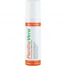PantheVera skin spray 150ml with Panthenol