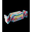 Emballage cadeau/bonbon Fun - Belle-soeur