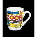 Cartoonmok Zoon