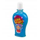 Fun Shampoo - Glatzkopf