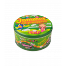 Candy Box - Peccato che te ne vai