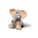 wholesale Toys:ZooFriends Elephant