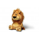 ZooFriends Lion