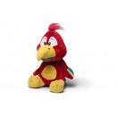wholesale Dolls &Plush:ZooFriends Parrot