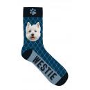Sock Westie 36-41