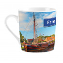 Mug Local Friesland