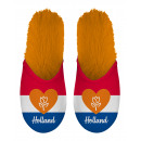 Slipper Holland 38-41