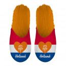 wholesale Fashion & Apparel:Slipper Holland 38-41