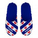 wholesale Fashion & Apparel:Slipper Friesland 42-45