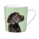 wholesale Household & Kitchen:Mug Studio Pets Labrador