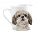 wholesale Home & Living:Mug I Love Shih Tzus