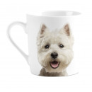wholesale Household & Kitchen:Mug I Love Westies
