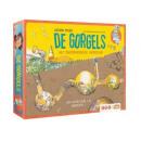 wholesale Toys:Board game De Gorgels