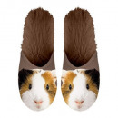 wholesale Fashion & Apparel:Slipper Guinea Pig 39-42