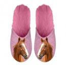 Slipper Horse 35-38