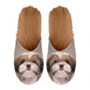 wholesale Home & Living:Slipper Shih Tzu 35-38