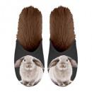 Slipper Rabbit 35-38