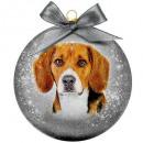 Karácsonyi csecsebecse Matt Beagle