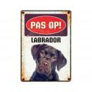 Großhandel Dessous & Unterwäsche:Platte kann Labrador
