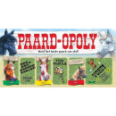 wholesale Parlor Games:Opoly Horse