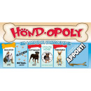 ingrosso Puzzle:opoly Dog