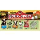 wholesale Toys:Opoly Boer